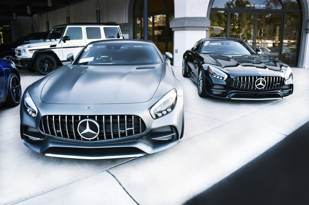 Find Escondido Mercedes Benz Dealers Search For All Mercedes Benz Dealers In Escondido Ca And View Their Inventory Newaclassmer Mercedes Benz Benz Used Cars