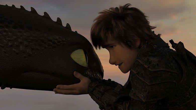 Igy Neveld A Sarkanyodat 3 2019 Teljes Film Magyarul Online Hd Hu Mozi Igy Neveld A Sarkanyo How Train Your Dragon How To Train Your Dragon How To Train Your