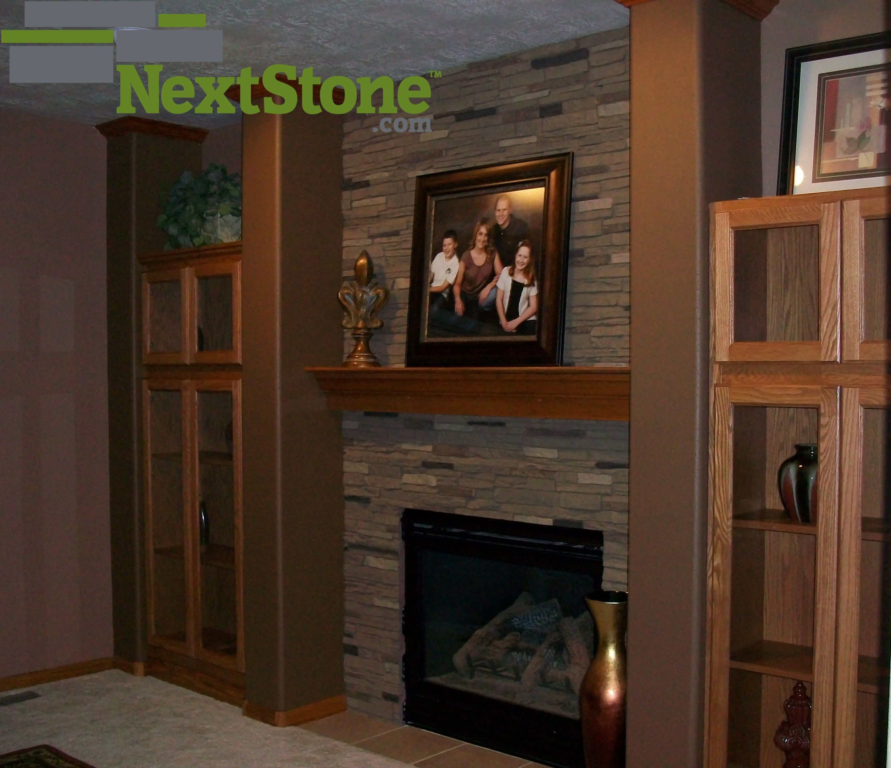 sebnick on screen antique nature fireplaces a surrounds how pinterest stone design fireplace pin ideas paula pictures architecture the by warehouse place your faux cool to decor mantel for home room house
