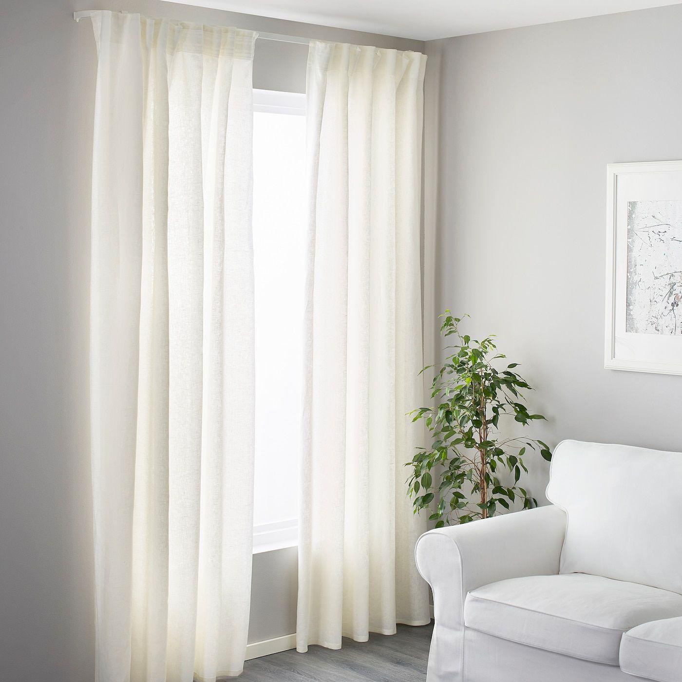 ikea curtain rails cool curtains
