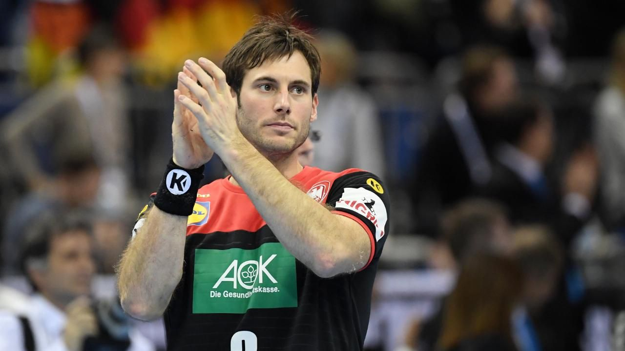 Handball-WM 2019 live im TV: Termine und Spielplan als PDF ...