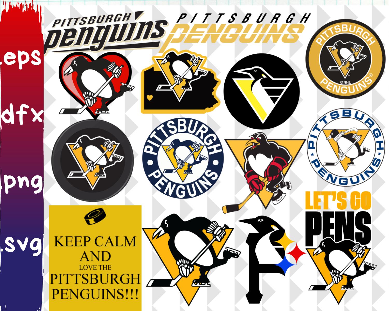 Clipartshop Pittsburgh Penguins Pittsburgh Penguins Svg Pittsburgh Penguins Clipart Pittsburgh Penguins Logo Pittsburgh Penguins Logo Pittsburgh Penguins Penguins