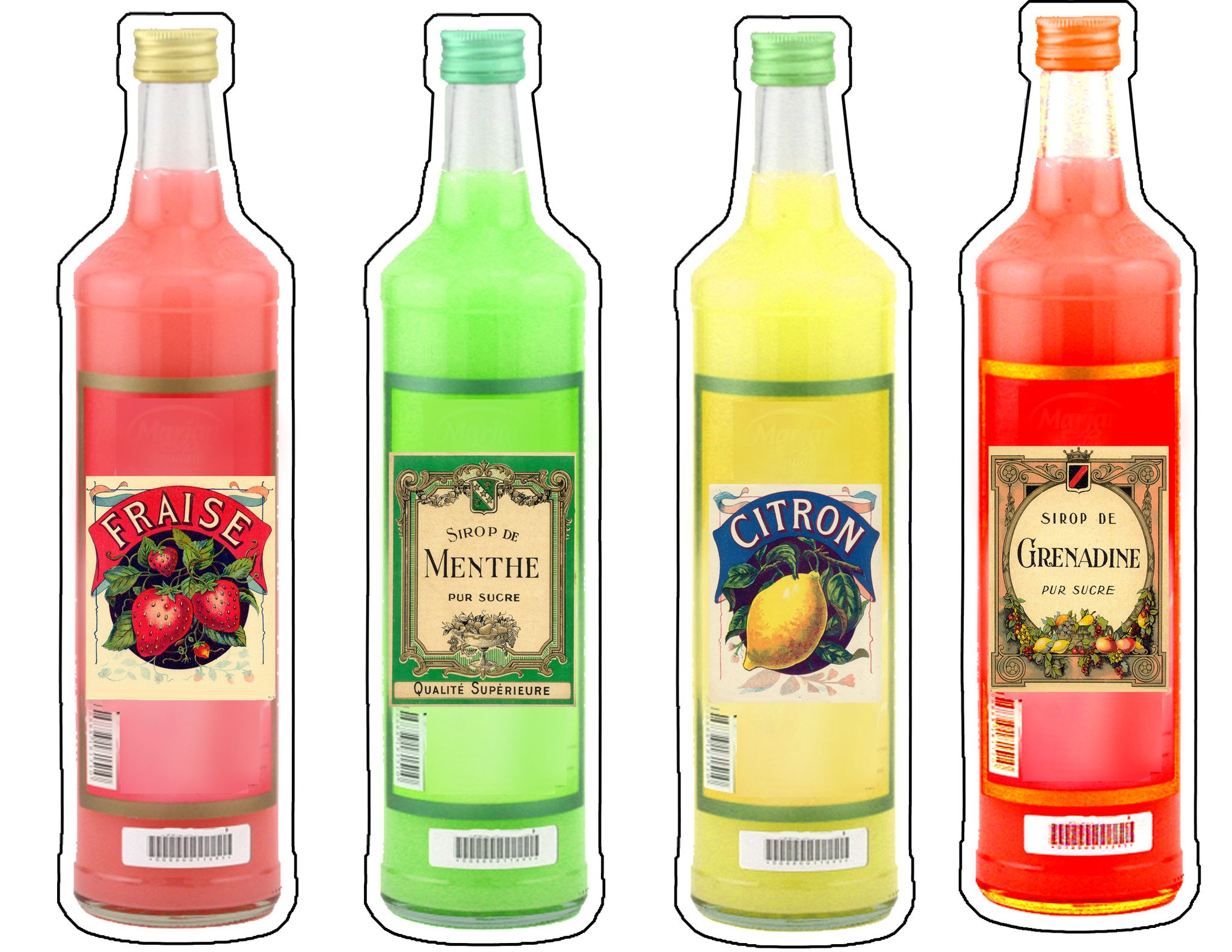 bouteilles_de_sirop