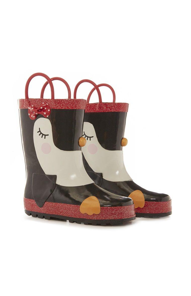 Kids fashion, Wellies, Shoe boots