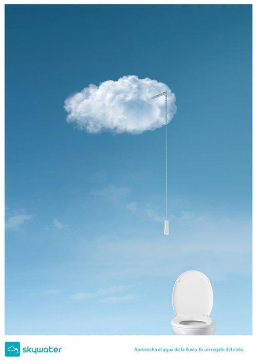 Skywater By Australia Via Behance Decor Home Decor Lamp
