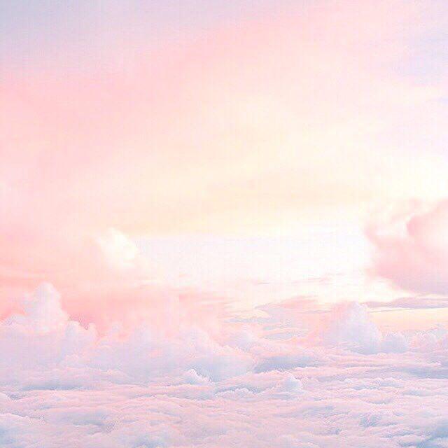 Coisas Cor-de-rosa, Cores
