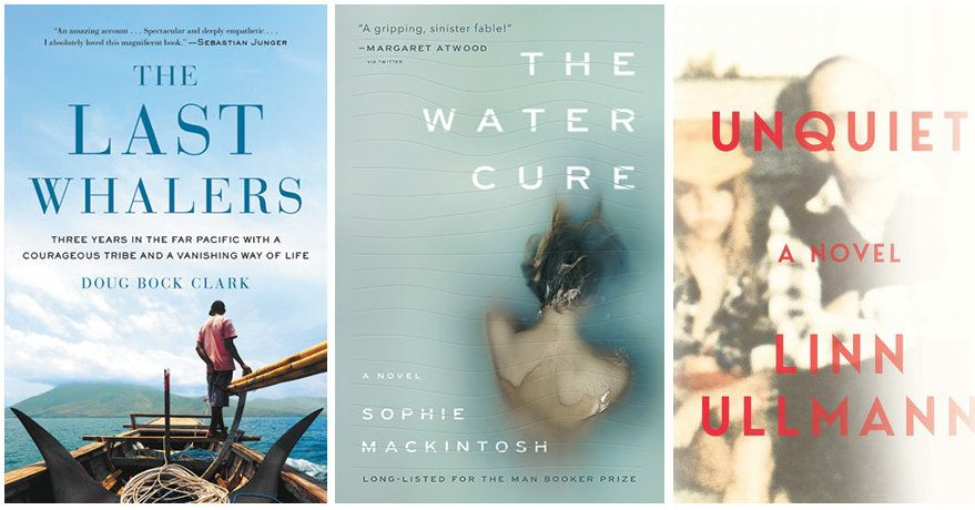 9 New Books We Recommend This Week Published 2019 New Books Books Book Worth Reading
