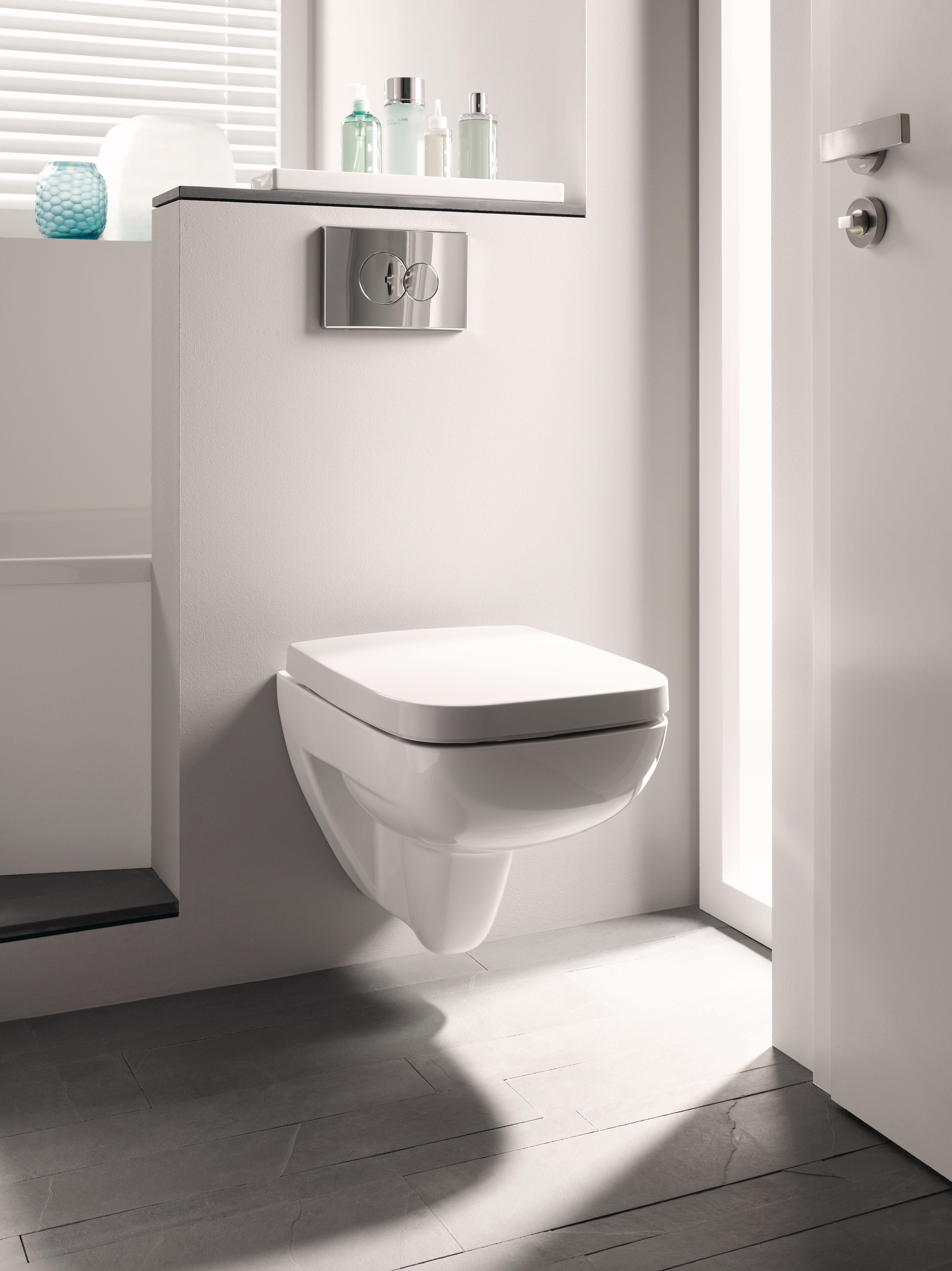 sphinx 320 toilet