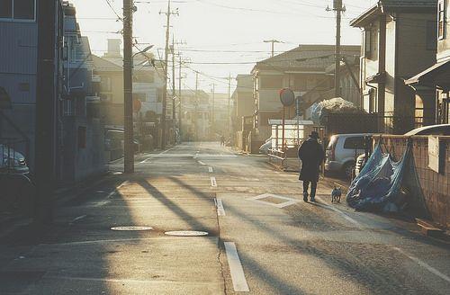 冬光 | Flickr - Photo Sharing!
