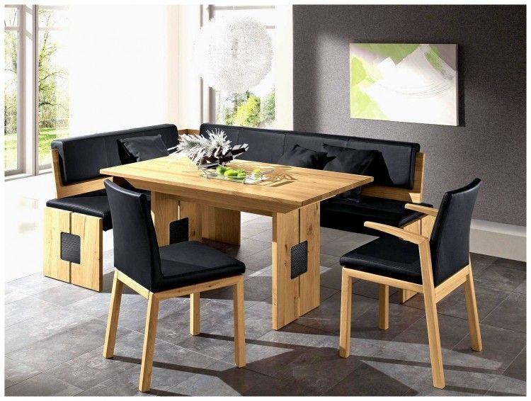 1000 x Tische + Stühle STADTBEKANNT