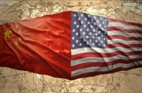 Latest Cap And Trade News - http://www.obamanewsreport.com/latest-cap-and-trade-news/