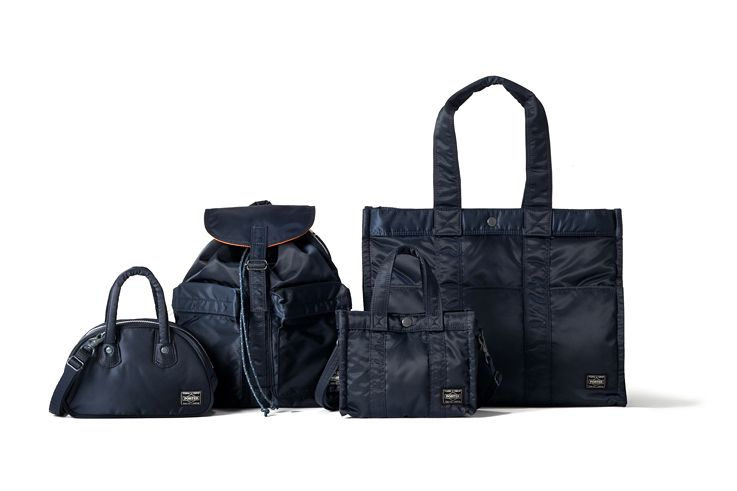 Porter Stand Exclusive Collection And Fashion Accessories