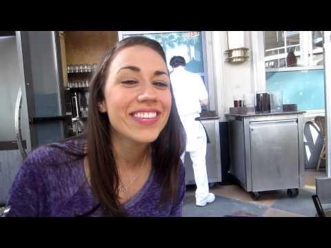 Miranda Sings Without Makeup Miranda Sings Miranda Without Makeup