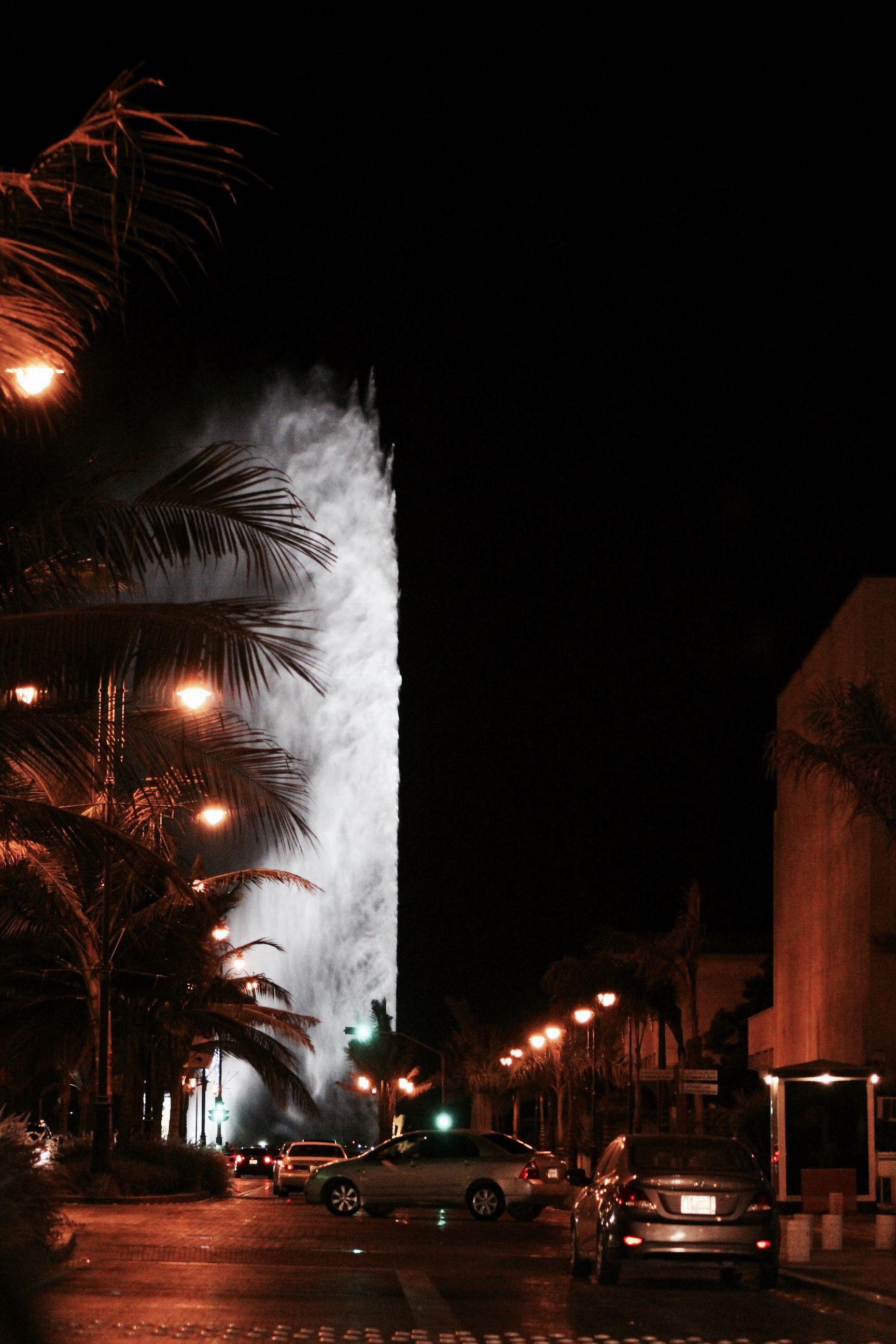 جده Jeddah Ksa Sunset City Sky Aesthetic Jeddah Saudi Arabia