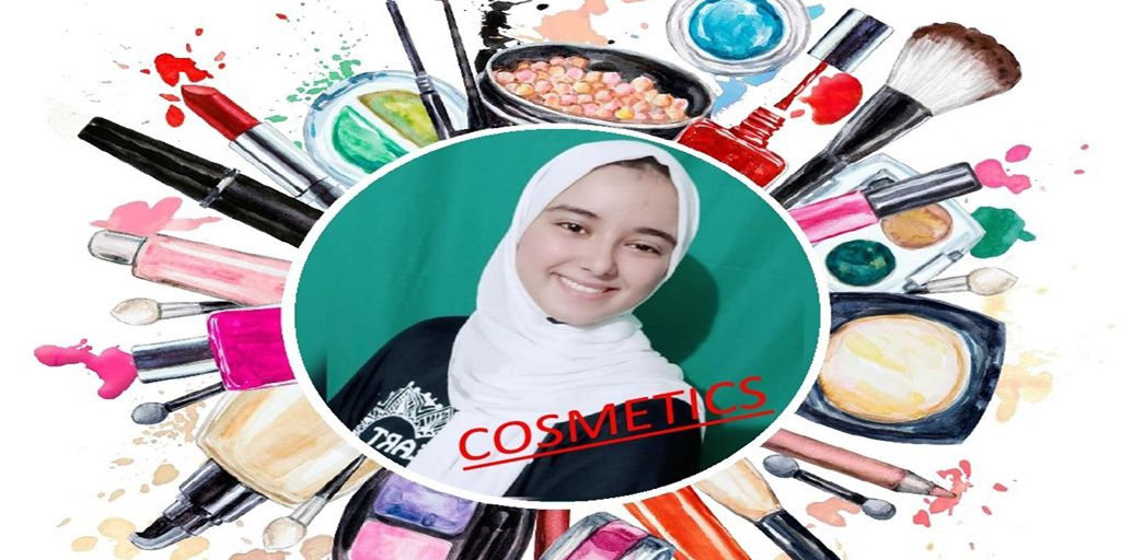 Complete Cosmetic Course Cosmetic Courses Cosmetics Cards
