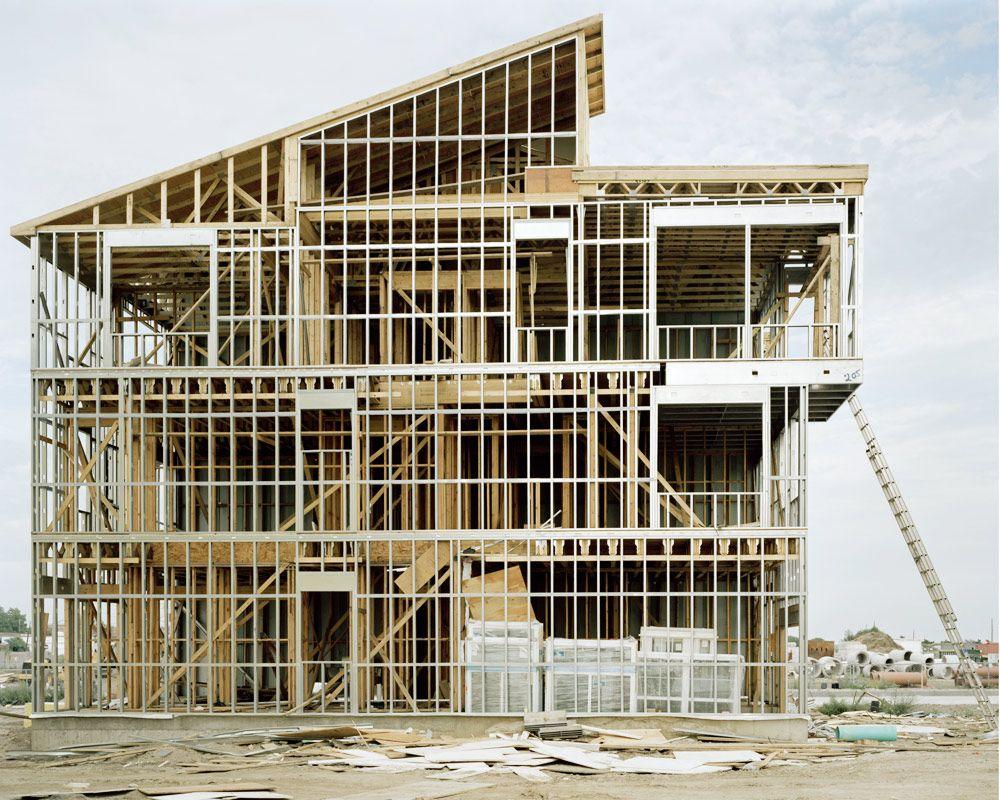 John-Roe Luna : Photo | Inspiration - architecture | Pinterest