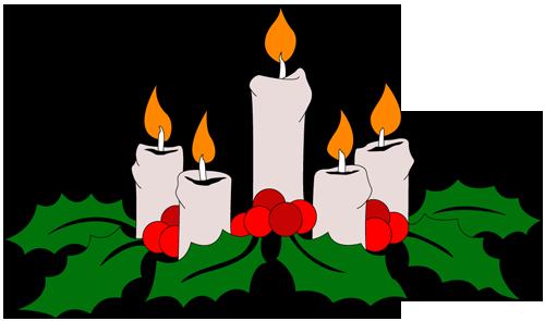 advent advent ein lichtlein brennt im jahre 1839 wurde der adventskranz von einem erzieher. Black Bedroom Furniture Sets. Home Design Ideas