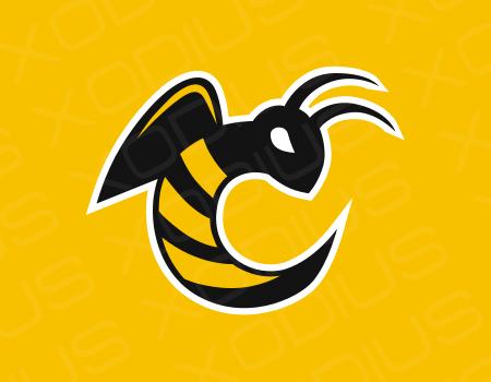 Pin By Chris Basten On Hornets Logos Cosmetic Logo