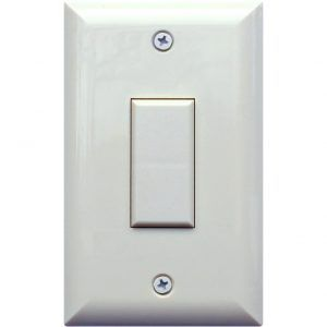 Low voltage bathroom light switch httpwlol pinterest low voltage bathroom light switch aloadofball