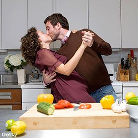 romantic date ideas a stay at home date romantic date ideas