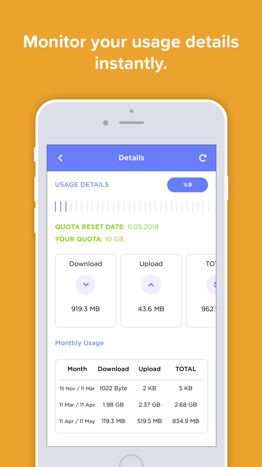 Jet VPN #ios#Productivity#app#apps | Game Ios World | Productivity