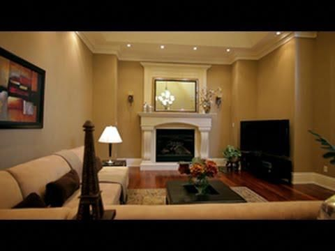 Cheap interior decorator affordable design ideas living room cost effective decorating also rh pinterest