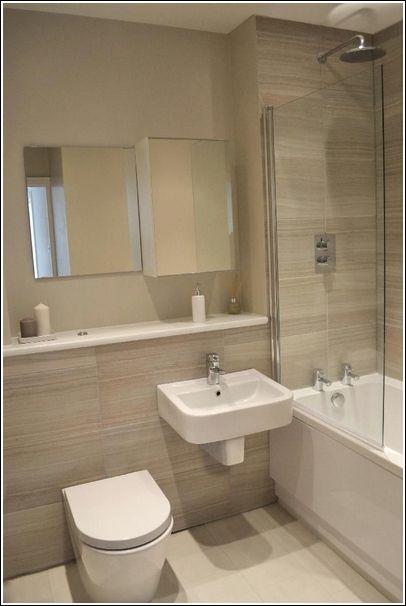 Bathroom Design Companies In South Africa Bathroom Pinterest Inspiration Bathroom Design Companies