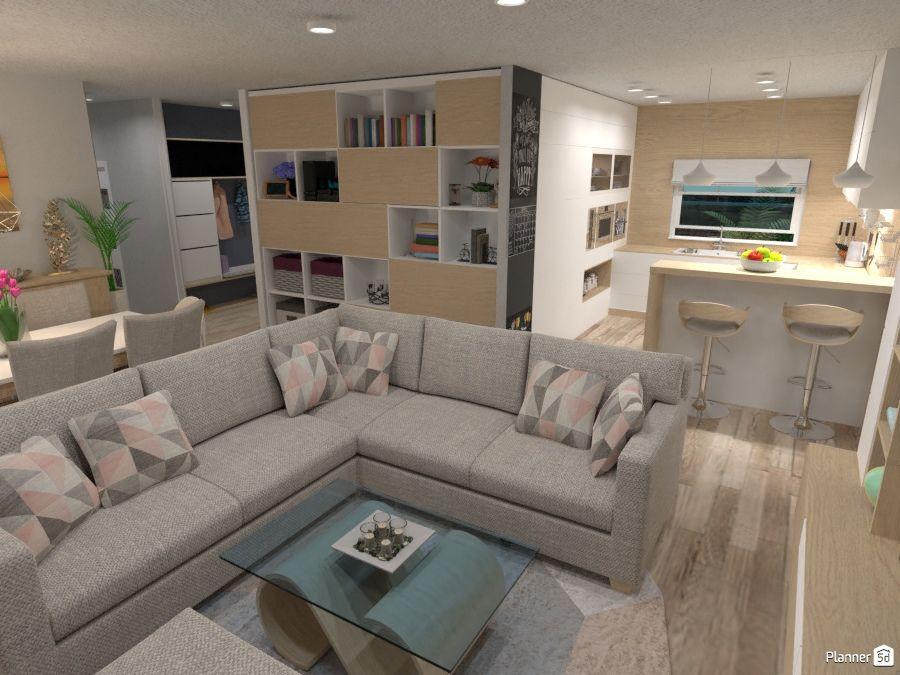 Living Room Interior Planner 5d Living Room Planner Interior Design Singapore Home Planner
