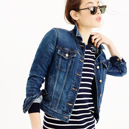 1000  images about Jackets on Pinterest | Denim jackets Zara and