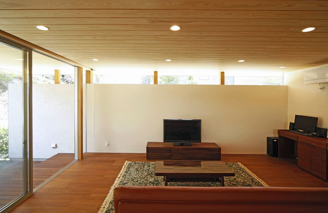 5 Things Why You Should Consider Installing Light Wood Floors Light Wood Floors