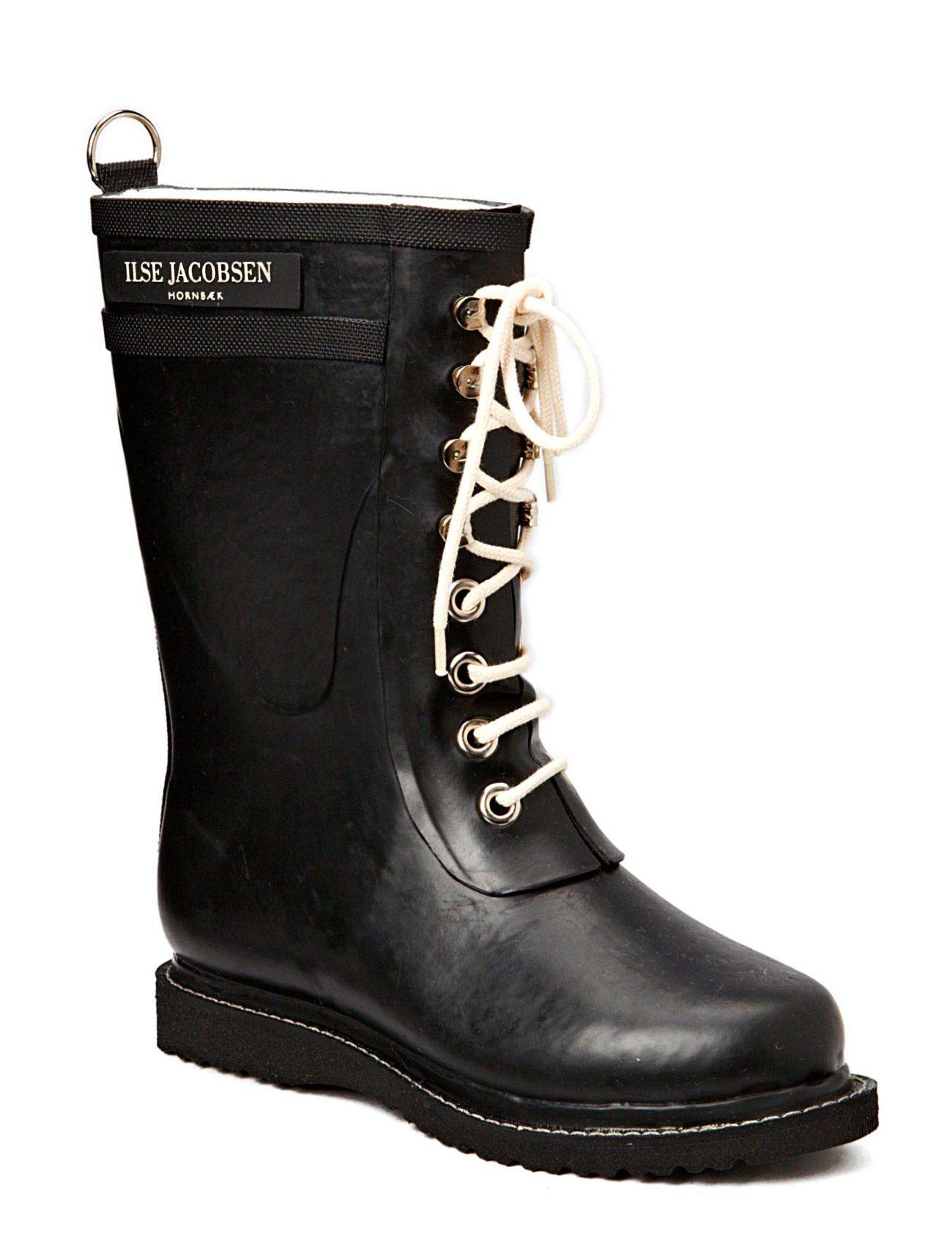 e7bed0b149f4 Rain boot - mid calf