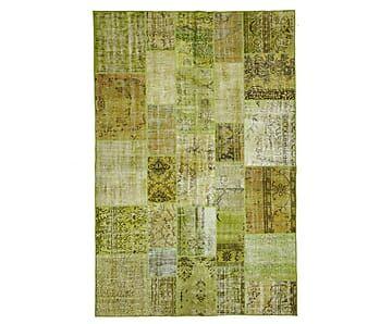 Wohnzimmerteppich Beige ~ Wohnzimmer teppich vintage teppiche carpet viscose used look