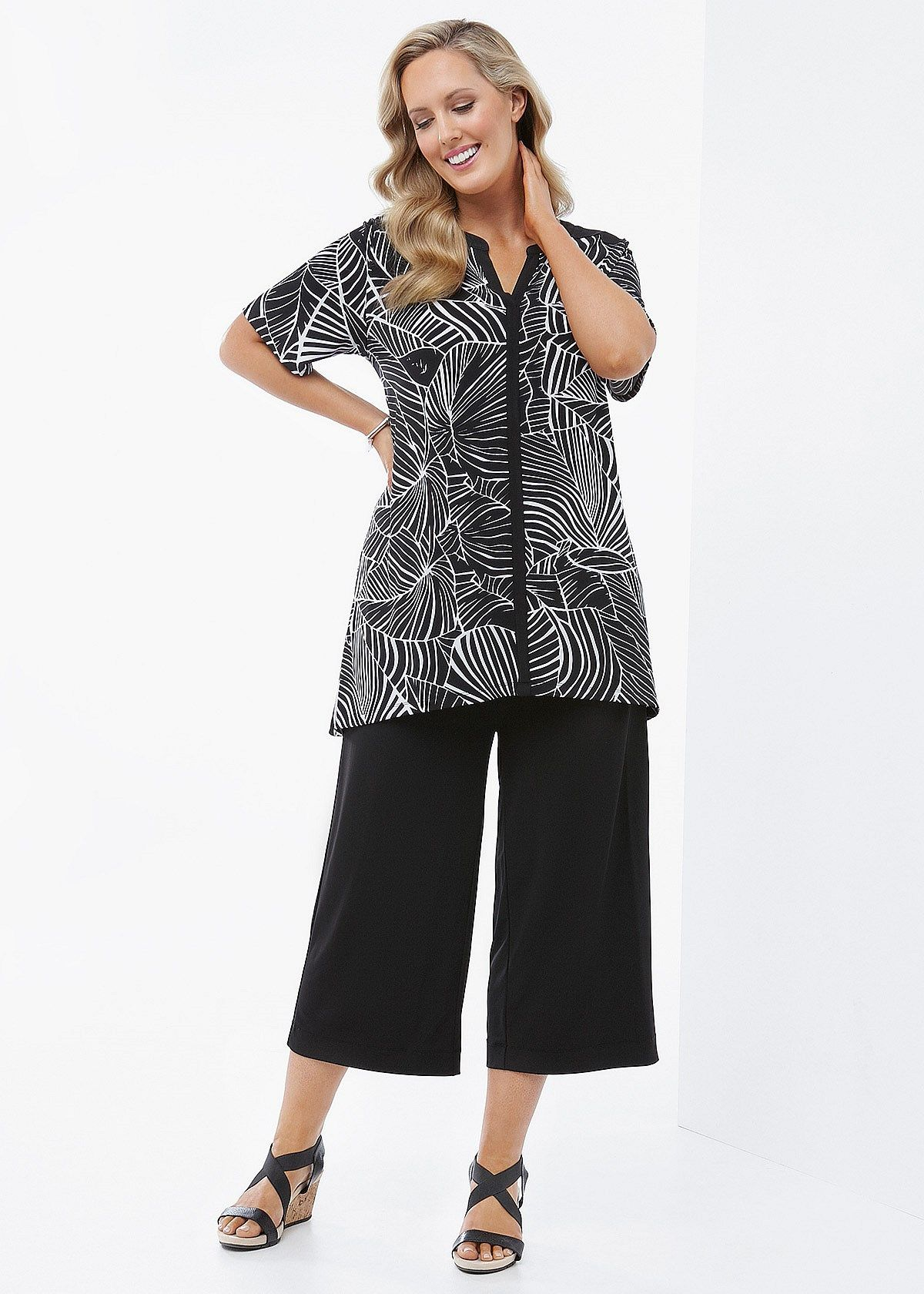 Pin on FM Womens New Arrivals