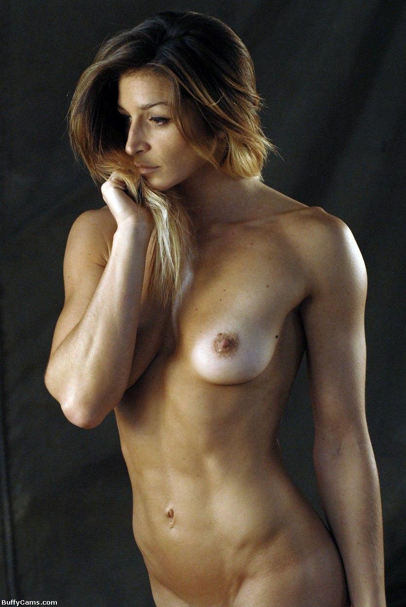 Youtube Rita Ora naked (71 photos), Sexy, Is a cute, Instagram, legs 2015