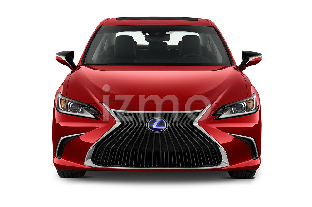 Izmostock Offers The World S Largest Library Of Car Stock Photos Of All Makes And Models For Usa Canada Germany France And Oth In 2020 Lexus Lexus Es Gifts For Dad