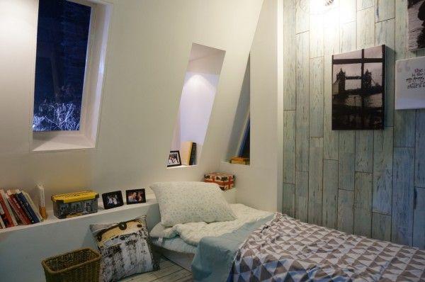Korean Interior Design Inspiration House Interior Design Bedroom Stylish Bedroom Inspiration Modern Home Interior Design