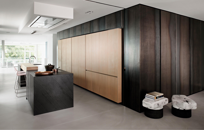 Beste Kücheninseln Bilder Galerie - Ideen Für Die Küche Dekoration ...