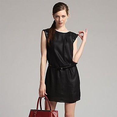 Little Black Dress – Deadly Divine