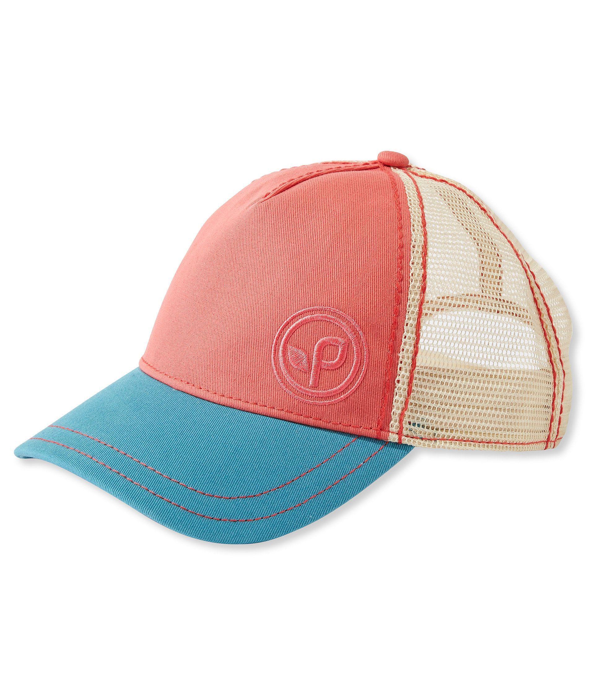 ed9d3656724 Pistil Buttercup Cap | Products | Hats, Truck caps, Cap