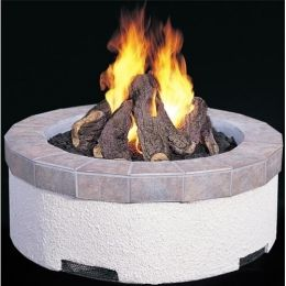 Camp Fyre OC34TGP | Fire pit, Fire pit accessories ...