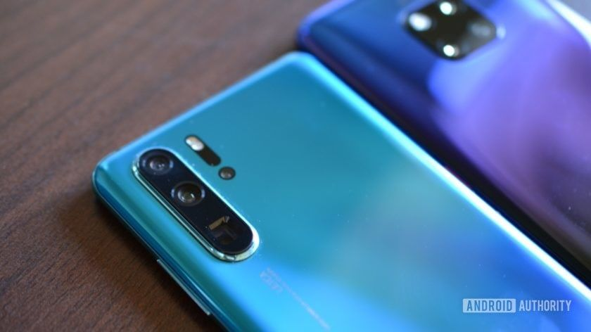 Huawei P30 Pro Vs Mate 20 Pro Is The Better Camera Worth It Tecnologia