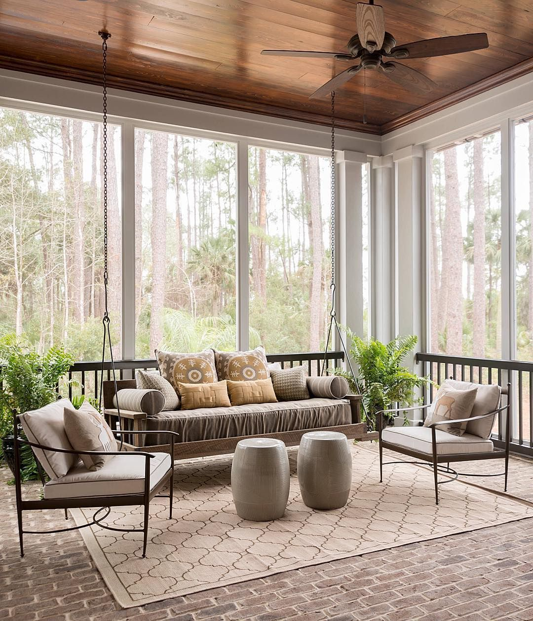 pictures remodel for refacing primitive to cushions romantic decorate hd screen fireplaces mantel fling plaid over fireplace photos kitchen modern with woven full surround decorating pinterest enjoy how festive highland best hours makeovers tile designs flat on x cost and tv ideas