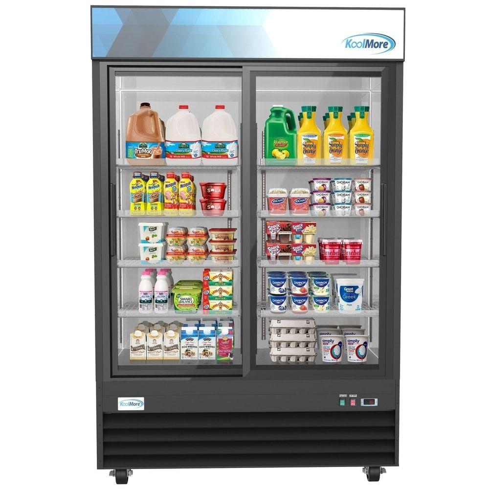 Overstock Com Online Shopping Bedding Furniture Electronics Jewelry Clothing More In 2020 Display Refrigerator Door Displays Sliding Glass Door
