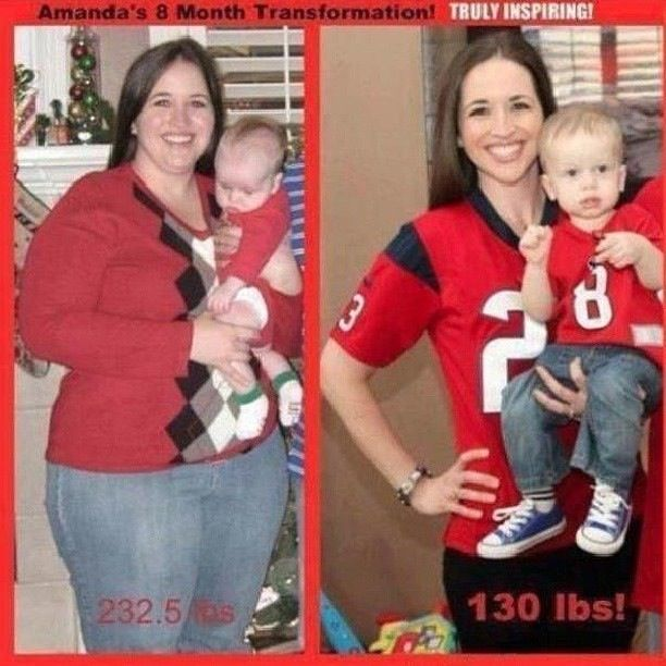 Real people, real results. I love my shakes! So delicious, healthy, and I've been shedding pounds ☝ www.lidiaolalde.bodybyvi.com