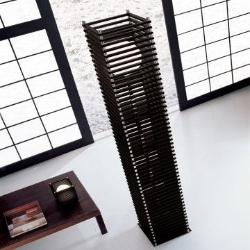 Koshi Floor Lamp By Axo Modern Lighting Floorlamp Asiandecor Floor Lamp Modern Light