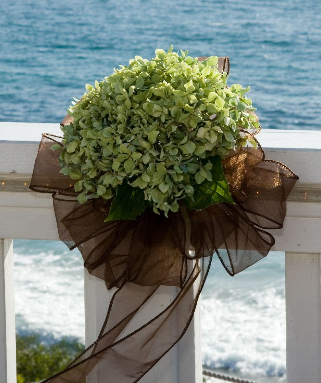 Wedding Flower Ideas Photo Gallery