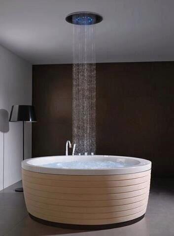 ehrfurchtiges badezimmer badewanne fernsehen auflistung pic und bbeebcaefdaaaefbcfb