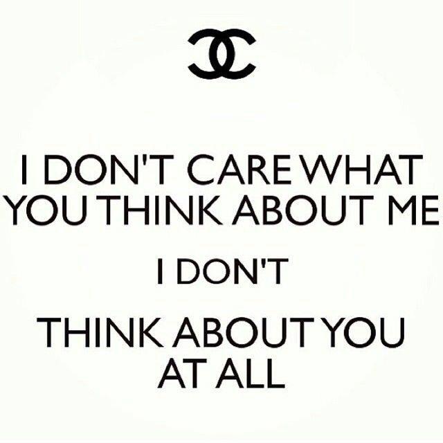 Chanel Coco Chanel Zitate Chanel Zitate Und Lebenssprüche