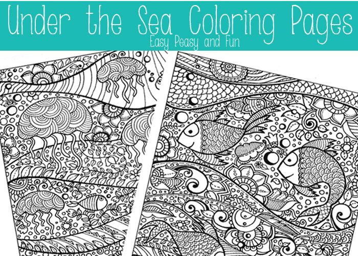 Stunning Intricate Coloring Pages Adults Contemporary Coloring