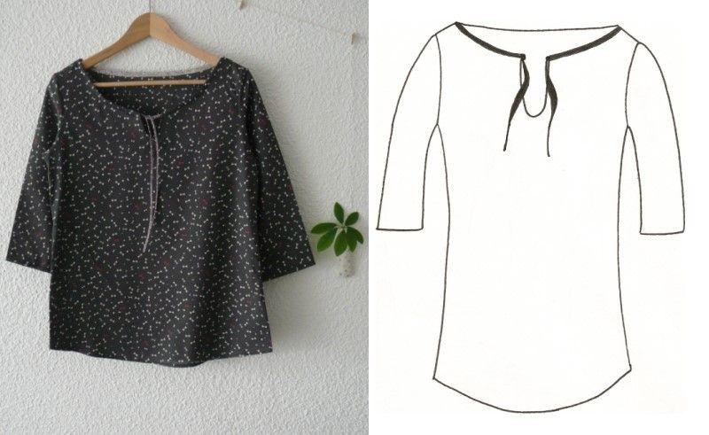 Robe//Tunique//Dress sans manches Tailles S//M et M//L noire